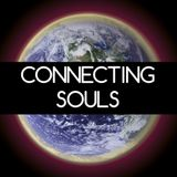 Connecting Souls 020 with Clay van Dijk