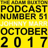 EP.51 - JOHNNY MARR