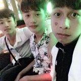 Nguyễn Thị Tèo