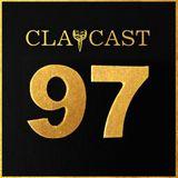 CLAPCAST #97