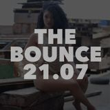 THE BOUNCE 21 JULY 2017