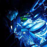 (hdmix.us) My Boom 2017 - DJ Akai Mix