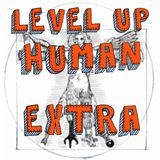 LUH Extra 9 - Flying Cars