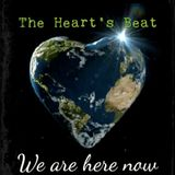 The Heart's Beat Sound Experience |  We Are Here Now