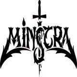 Minstra - Mashup Melodious Mini Mix - (Episode 02)