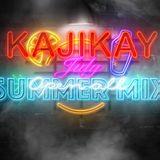 Kajikay July Summer mix Ep.12