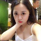 Hoang Uyen Luu