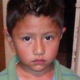 Eduardo Reyes Suarez