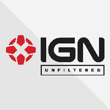 IGN Unfiltered : IGN Unfiltered Episode 24 - Steve Gaynor