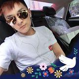 Aron Cheung
