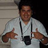 Juan Jose Torres