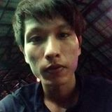 Thanh Tâm
