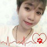Kute Trang