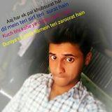 Izaz Khan