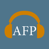 Episode 50 - November 15, 2017 AFP: American Family Physician