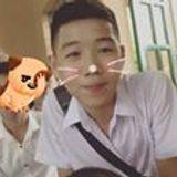 Quangg Bachh