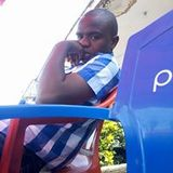 Lufingo Mfungati