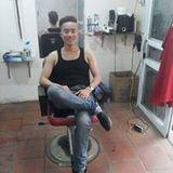 Nguyễn Khánh Trung