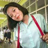 Sunisa Budsaangtong