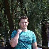 Marek Mihhailov
