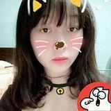 Đỗ Linh