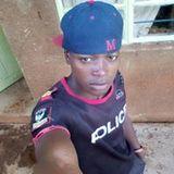 Framakamdogo Theo