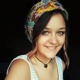Laetitia Roiron