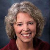 Dr. Margaret Paul: Inner Bonding---the Power to Heal Yourself