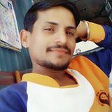 Kunal Manur