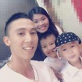 Topmy Nguyen