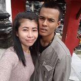 Tong Sompong Yompom