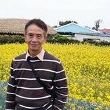 Hue Quang