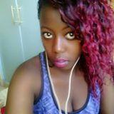 Wanjiru Morine