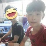 Song Anh