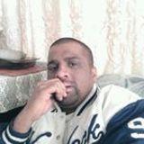 Naeem Ismail