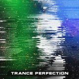 Trance Perfection Episode 81 [RYDEX Guest Mix]
