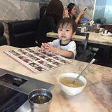 Michael Wong Wai Loon