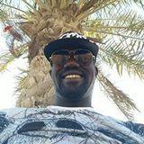 Peter Charles Kimani