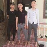 Phan Phi Hùng