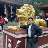 Nguyễn Văn Thiết