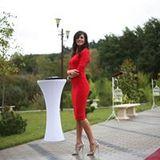 Simona Geamanu