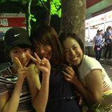 Tomoko Iwai