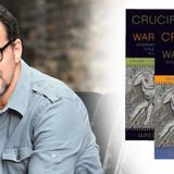 Greg Boyd – The Crucifixion of the Warrior God