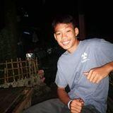 Sutthipong Pk