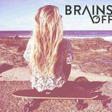 Brains Off - Get It On Tonight (Mixtape)