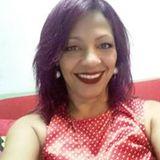 Roseni Santos