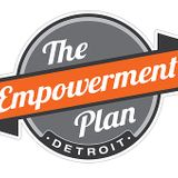 Special Guest: Cassie from 'The Empowerment Plan'!