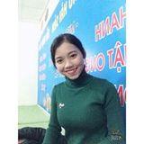 Lan Anhh