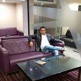 Foysol Khan
