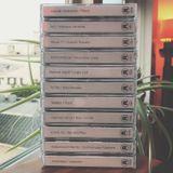 Episode 061: Tandem Tapes
